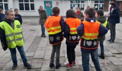 Versoepeling lockdown in KLJ Hamme